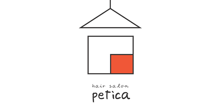 hair salon petica(�y�`�J)���C���摜
